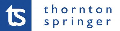 Thornton Springer logo